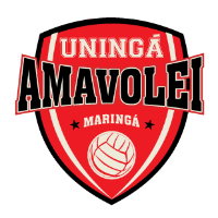 Women Uninga/Amavolei