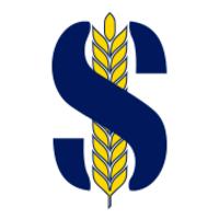 Spigadoro Roma