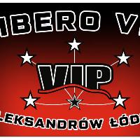 Women Libero VIP Gwarant Aleksandrów Łódzki