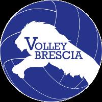 Pallavolo Brescia