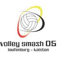 Women Volley Smash 05 Laufenburg-Kaisten