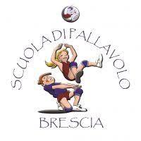 Lale Brescia