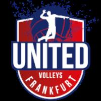 United Volleys Frankfurt