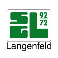 Women SG Langenfeld