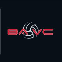 Bay Area Volleyball Club U19