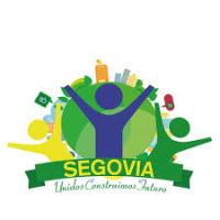 Women Instituto Segovia