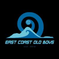 Women East Coast Old Boys
