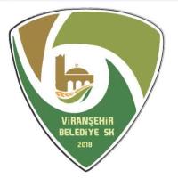 Viranşehir Belediye SK