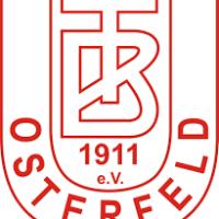 TB Osterfeld