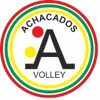 Achacados Volley Club