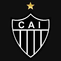 Clube Atlético Itapemirim