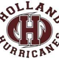 Holland College Hurricanes