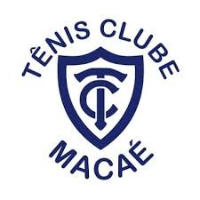 Women West Group - Tênis Clube Macaé