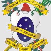 Women Prefeitura Municipal de Campos dos Goytacazes