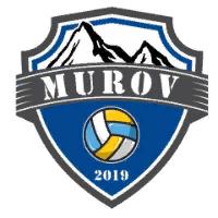 Murov VC
