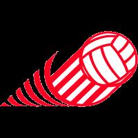 Trentino Volley