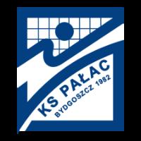 Women Polskie Przetwory Pałac Bydgoszcz