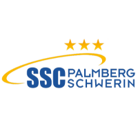 Women SSC Palmberg Schwerin