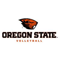 Women Oregon State Univ.