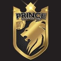 Prince VC