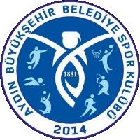 Women Aydın Büyükşehir Belediyespor