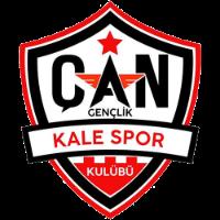 Women Kale 1957 Spor Kulübü