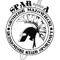 UKS Sparta Grodzisk Mazowiecki