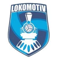 Women Lokomotiv Baku