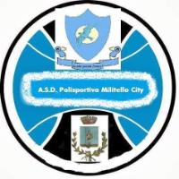 Women Polisportiva Militello