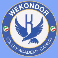 Women Volley Academy WeKondor