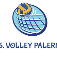 Women FUL Volley Palermo