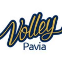 Women Volley Pavia