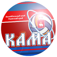 VC Kama
