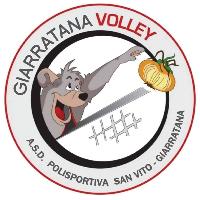 Giarratana Volley
