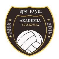 Women Akademia Siatkówki SPS Panki