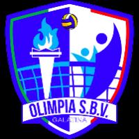 Olimpia SBV Galatina