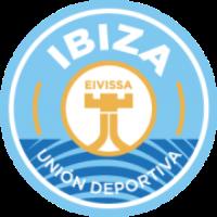 UD Ibiza Ushuaïa Volley
