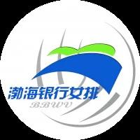 Women Tianjin