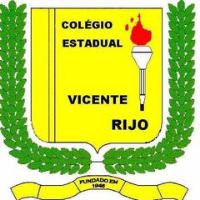 Vicente Rijo/FEL/Londrina