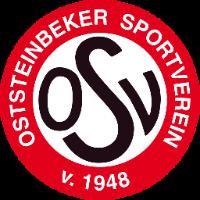 Women Oststeinbeker SV