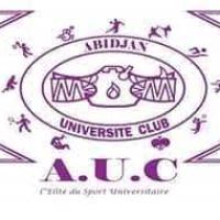 Abidjan Université Club