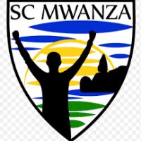 Mwanza Transit Camp
