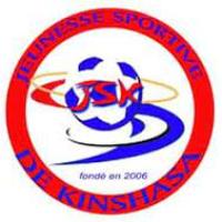 Espoir de Kinshasa