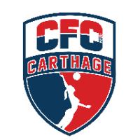 Women CF Carthage