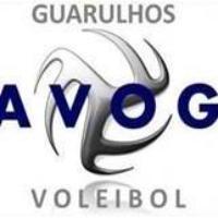 AVOG/Guarulhos U19
