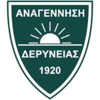 Anagennisi Deryneias