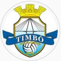 Timbó Vôlei Clube