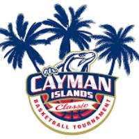 Cayman Islands VC