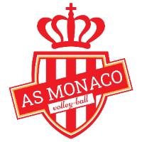 Women AS Monaco