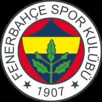 Women Fenerbahçe III